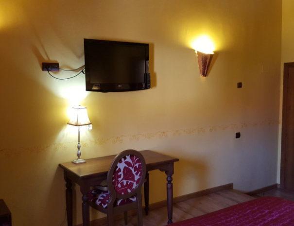 habitación amarilla2