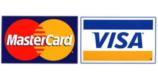 TPV MasterCard y Visa