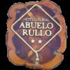 Hotel Rual Abuelo Rullo