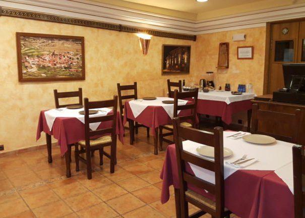 restaurante-nosotros