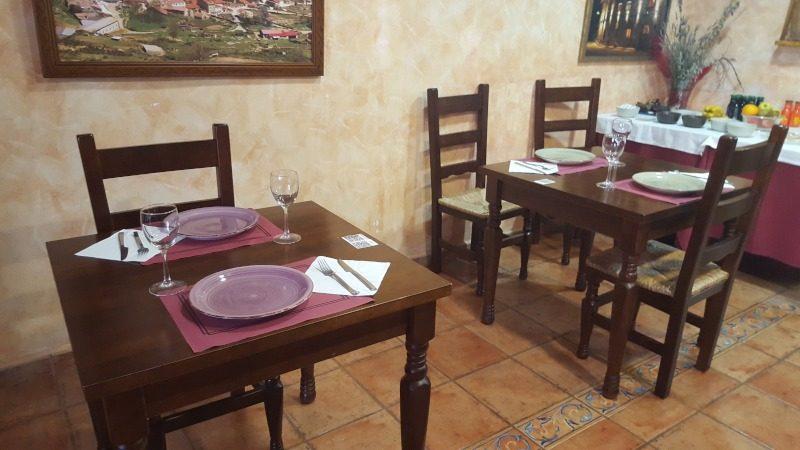 mesa-del-comedor-desayuno-abuelo-rullo